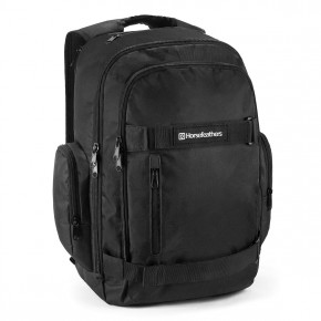 Go to the product Backpack Horsefeathers Bolter black 2018/2019