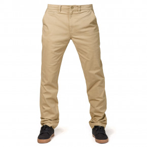 Go to the product Pants Horsefeathers Bowie sand 2019/2020
