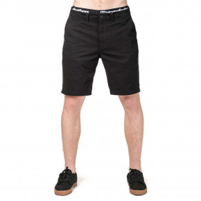 Go to the product Shorts Horsefeathers Bowie Shorts black 2019
