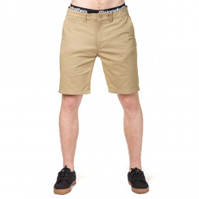 Go to the product Shorts Horsefeathers Bowie Shorts sand 2019