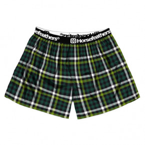 Go to the product Boxer shorts Horsefeathers Clay pine 2020/2021