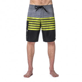 Go to the product Boardshorts Horsefeathers Gus lime 2020