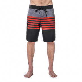 Go to the product Boardshorts Horsefeathers Gus red 2020