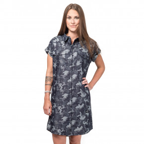 Go to the product Horsefeathers Karlee Dress camo 2019
