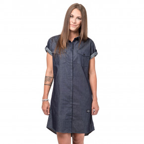 Go to the product Horsefeathers Karlee Dress indigo 2019