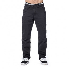 Go to the product Pants Horsefeathers Macks black 2020