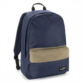 Go to the product Backpack Horsefeathers Malder navy 2018