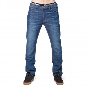 Go to the product Jeans Horsefeathers Moses dark blue 2019