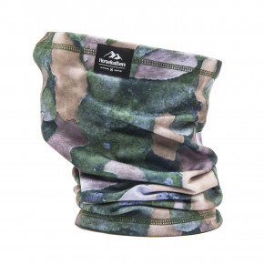 Go to the product Neck Warmer Horsefeathers Neck Warmer II tree camo 2019/2020