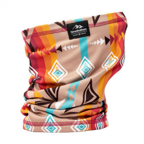 Go to the product Horsefeathers Neckwarmer Printed azteca 2020/2021