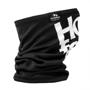 Go to the product Neck Warmer Horsefeathers Neckwarmer Printed logo 2020/2021