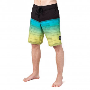 Go to the product Boardshorts Horsefeathers Nimbus blue 2019
