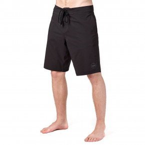 Go to the product Boardshorts Horsefeathers Nimbus Max black 2019