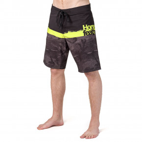 Go to the product Boardshorts Horsefeathers Range metro 2019