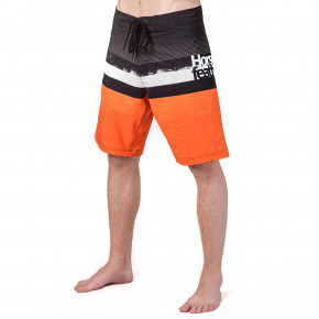 Go to the product Boardshorts Horsefeathers Range orange 2019