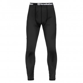 Go to the product Pants Horsefeathers Riley black 2020/2021
