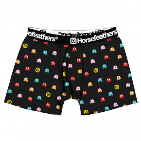Go to the product Boxer shorts Horsefeathers Sidney ghost 2020