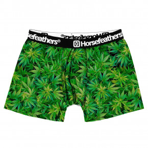 Go to the product Boxer shorts Horsefeathers Sidney haze 2019/2020