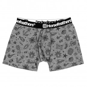 Go to the product Boxer shorts Horsefeathers Sidney sailor 2020
