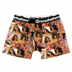 Go to the product Boxer shorts Horsefeathers Sidney stars 2020/2021
