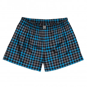 Go to the product Boxer shorts Horsefeathers Sonny castlerock 2019/2020