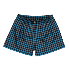 Go to the product Boxer shorts Horsefeathers Sonny castlerock 2020/2021
