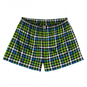 Go to the product Boxer shorts Horsefeathers Sonny kiwi 2020/2021