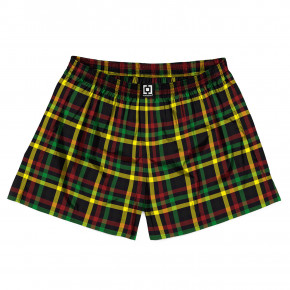 Go to the product Boxer shorts Horsefeathers Sonny marley 2020/2021