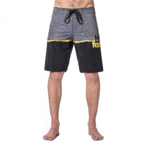Go to the product Boardshorts Horsefeathers Stan black 2020