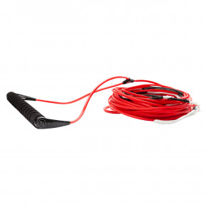 Go to the product Hyperlite Blueprint W/floating Flat Line red 2020