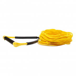 Go to the product Hyperlite CG W/ 60 Poly E yellow 2020