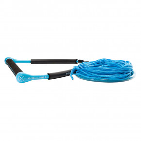 Go to the product Hyperlite CG W/ 65 Maxim blue 2020