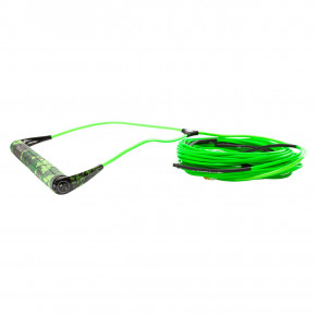 Go to the product Hyperlite SG W/ 70-X Line green 2020