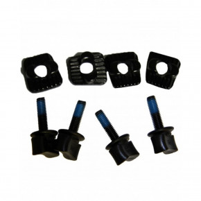 Go to the product Hyperlite Šrouby m6 thumb screw hardwire kit 2020