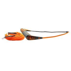 Go to the product Hyperlite Team Package x-line orange 2017