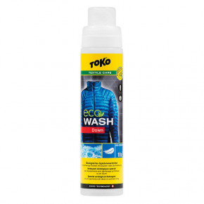Go to the product Proof and Care Toko Eco Down Wash