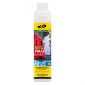 Go to the product Proof and Care Toko Eco Wash Textile 250 Ml