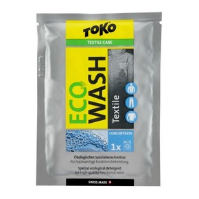 Go to the product Proof and Care Toko Eco Wash Textile