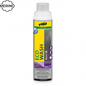 Go to the product Proof and Care Toko Eco Wash Wool