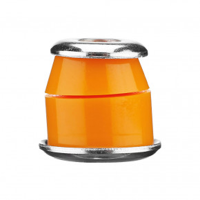 Prejsť na produkt Independent Cylinder Medium orange