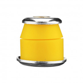 Go to the product Independent Cylinder Super Hard yellow