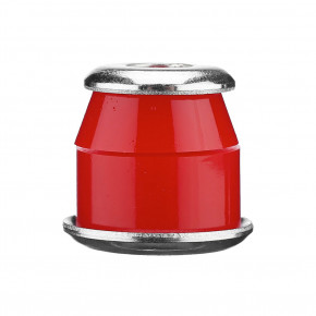 Przejść do produktu Independent Genuine Part Cylinder Soft red