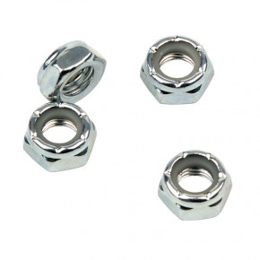 Przejść do produktu Independent Genuine Parts Axle Nuts Bulk