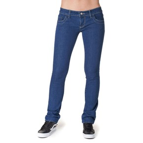 Go to the product Jeans Horsefeathers Manége vintage blue 2015/2016