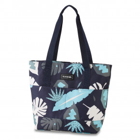Go to the product Shoulder Bag Dakine Classic Tote 18L abstract palm 2020