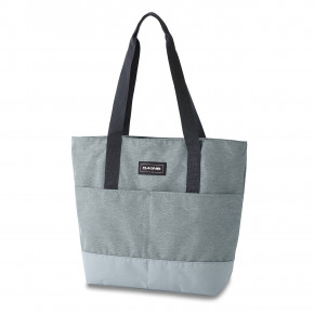 Go to the product Shoulder Bag Dakine Classic Tote 18L lead blue 2020