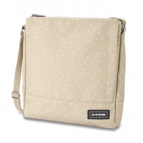 Go to the product Shoulder Bag Dakine Jordy Crossbody mini dash barley 2020