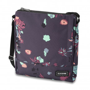 Go to the product Shoulder Bag Dakine Jordy Crossbody perennial 2020