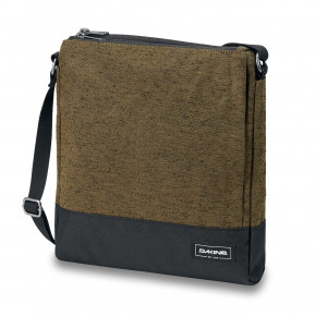 Go to the product Shoulder Bag Dakine Jordy dark olive 2019/2020