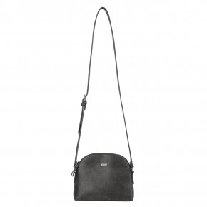 Go to the product Shoulder Bag Roxy Day Dreamer anthracite 2020